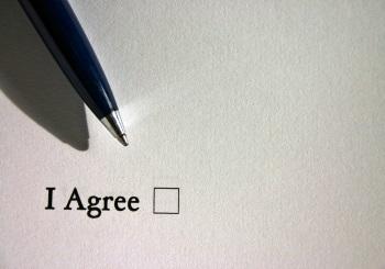 Le Protocole D Accord Transactionnel